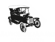 Autokorjaamo Lahti Putkonen Kai